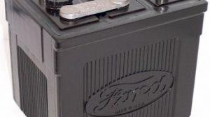 A Csorba Akku Kft. elérhető árakon forgalmaz minőségi akkumulátorokat.