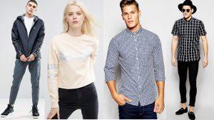 A Ruhaimport Kft. megbízható forrásból származó, magas minőségű ruhák forgalmazásával foglalkozik.