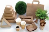 A Silwell Kft. elérhető árakon tervez és készít minőségi éttermi kiegészítőket.