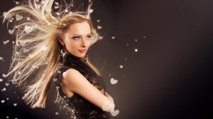Minőségi hajfestékeket vásárolhat az online áruházból.