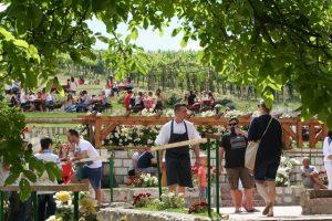 Többet is megtudhat a nyári etyeki piknikről a honlapra látogatva!