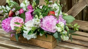 Remek áron vásárolhat virágtartót.