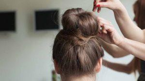 Remek áron igényelhet lézeres fejbőr kezelést.