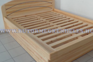 bútor webáruház
