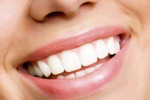 fogászat újpest