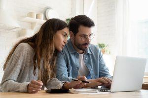 biztosításkötés online