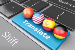 hivatalos fordítóiroda