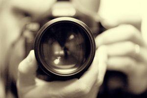 Nikon Z fc tükör nélküli fényképezőgép